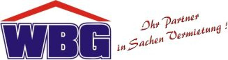 Wohnungsbaugenossenschaft eG