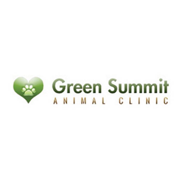 Green Summit Animal Clinic - Lees Summit, MO