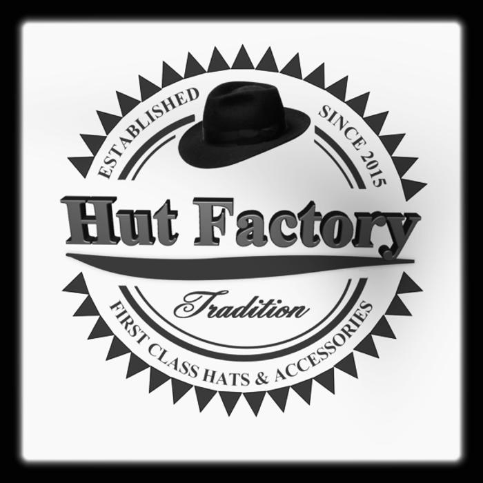 Bild zu Hut Factory in Jestetten