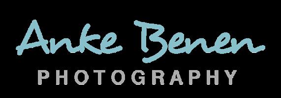 Anke Benen Photography