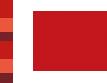 Jan Ulbricht & Partner Generali Versicherungen