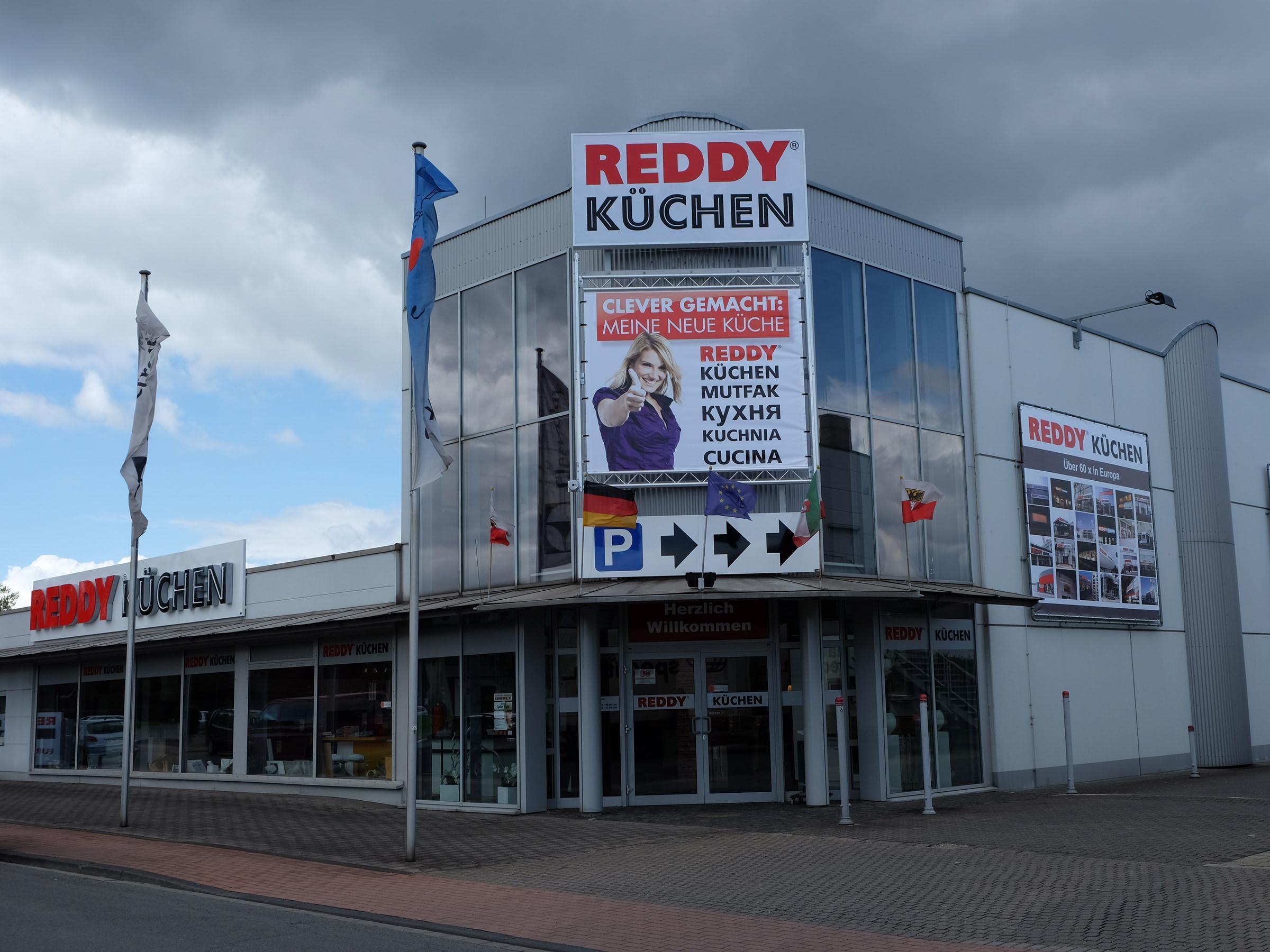 reddy k chen duisburg in duisburg branchenbuch deutschland. Black Bedroom Furniture Sets. Home Design Ideas