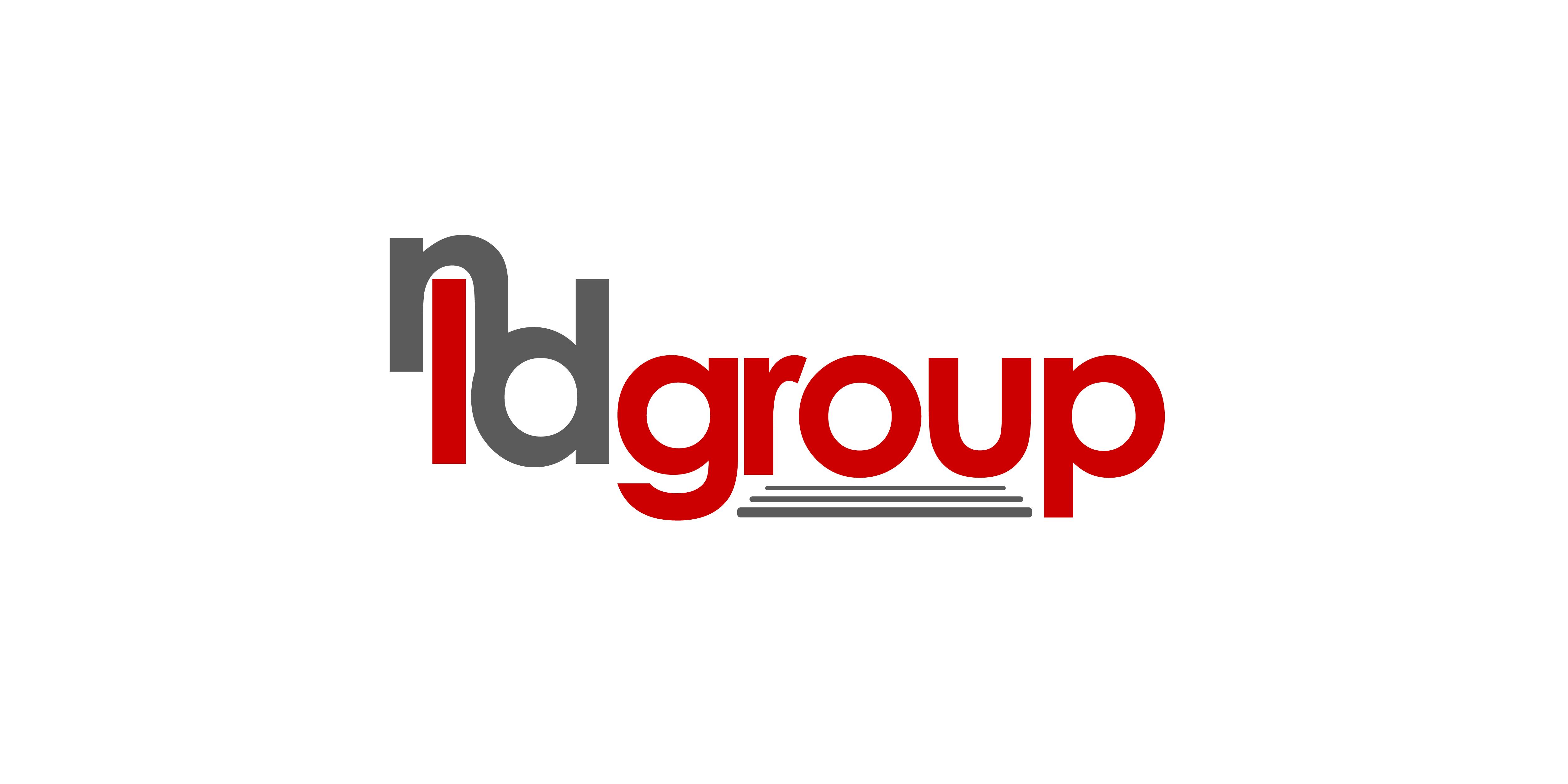 NLD-Group Ltd