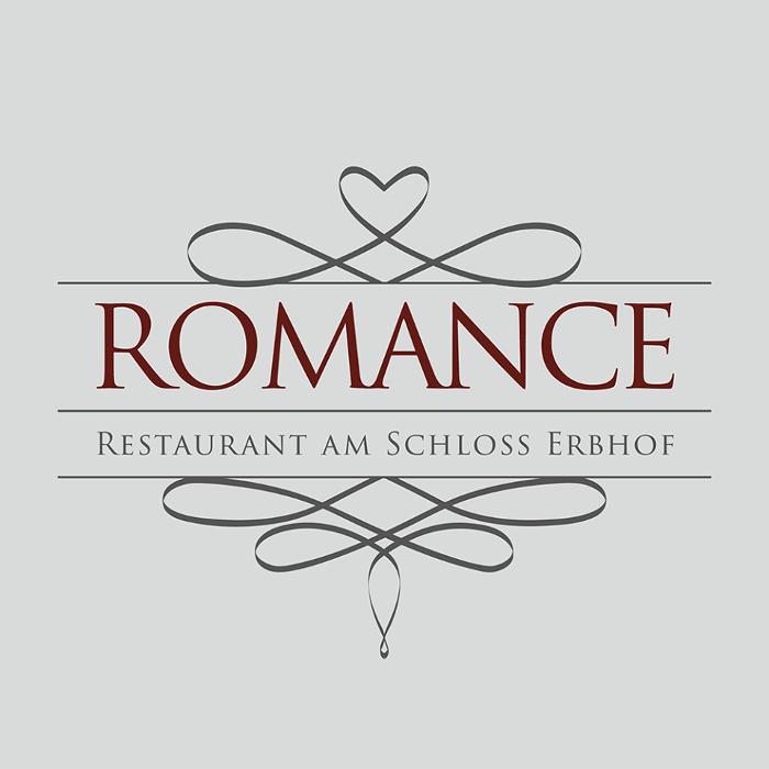 Restaurant Romance am Schloss-Erbhof