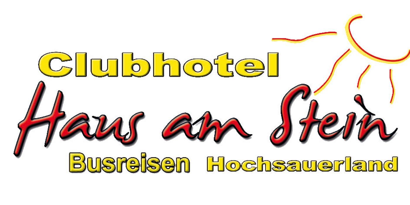 Bild zu Hotel Haus am Stein in Winterberg in Westfalen