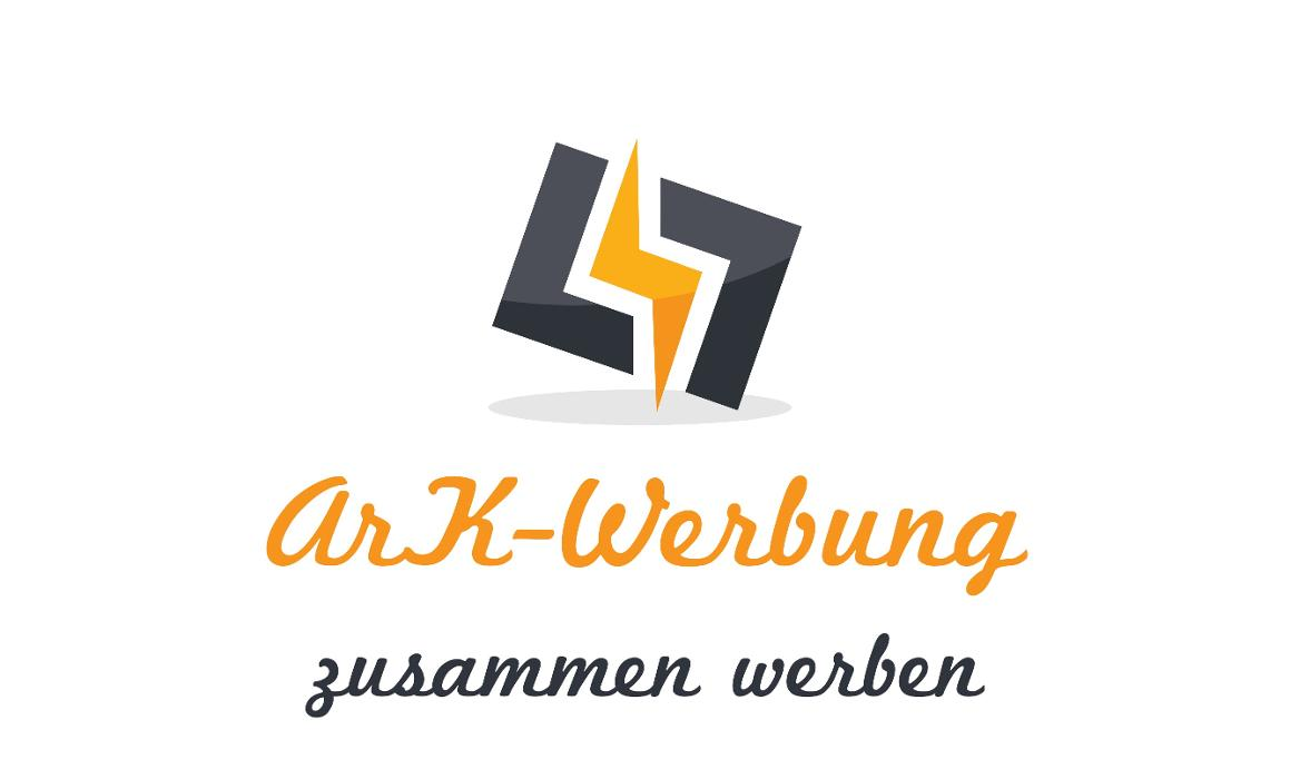 ArK Werbung