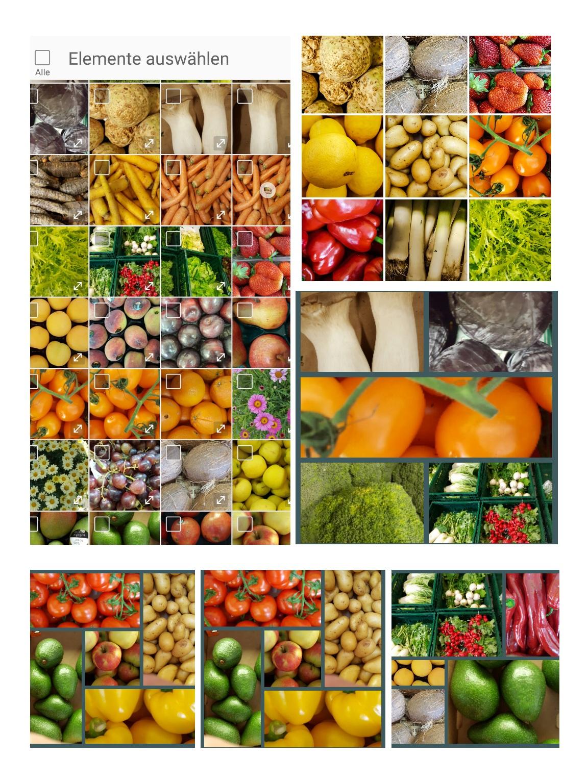 Dorfladen Furth Einkauf von Lebensmitteln
