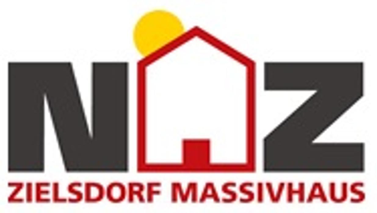 Bild zu Zielsdorf Massivhaus in Lengerich in Westfalen
