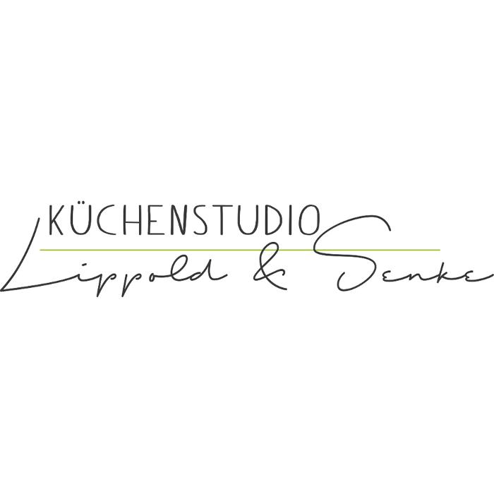 Bild zu Küchen Lippold & Senke GmbH in Dreieich