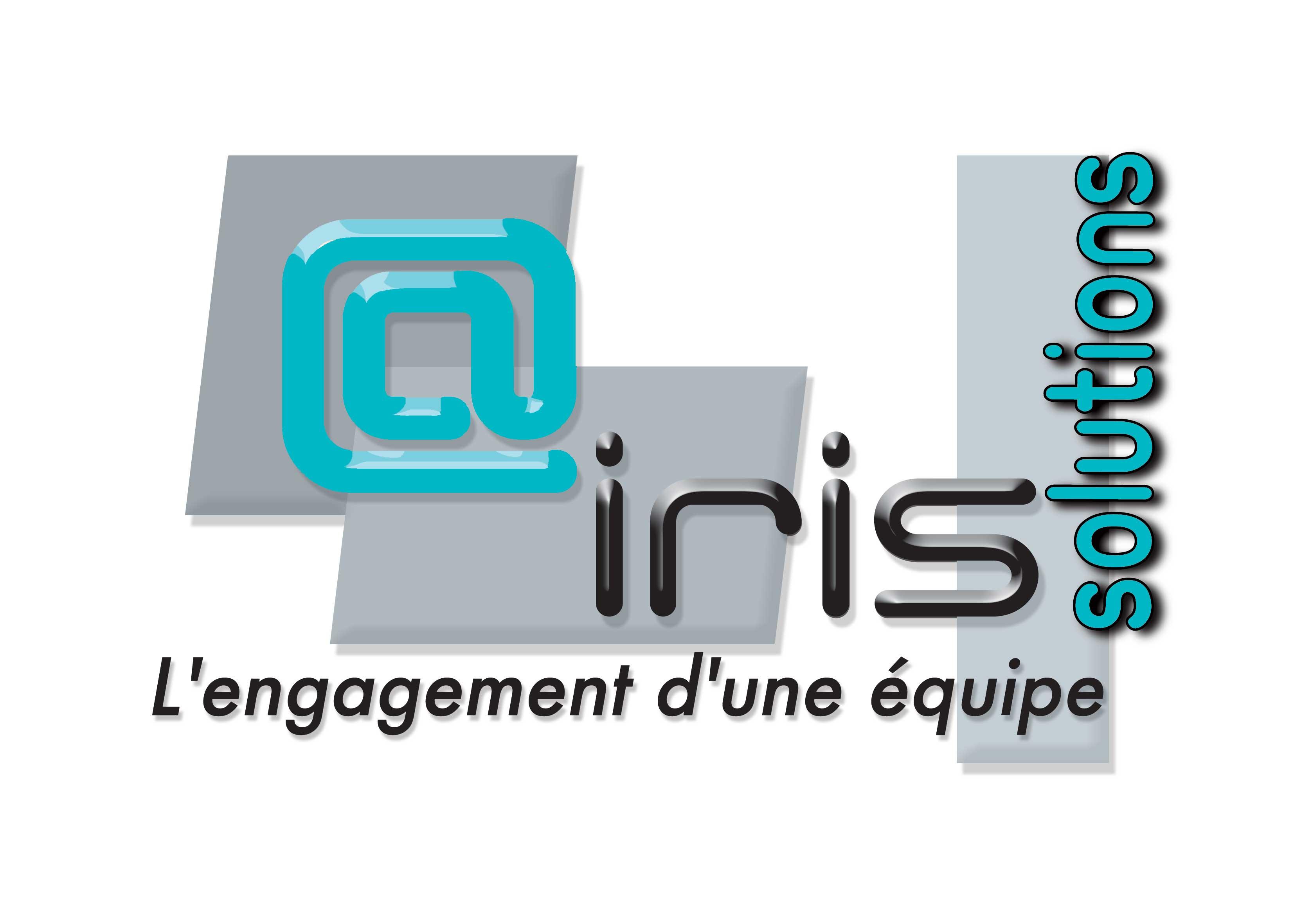 iris solutions informatique et bureautique (service, conseil, ingénierie, formation)