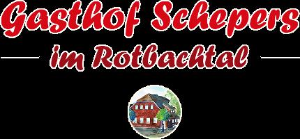 Gasthof Schepers
