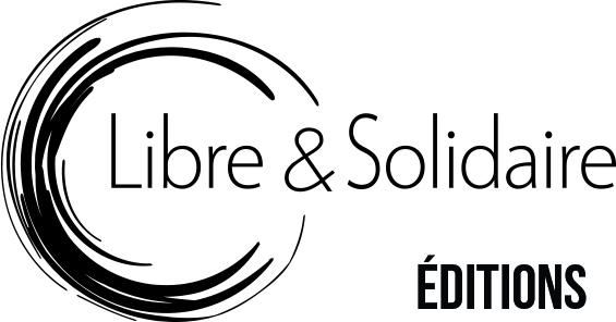 Éditions Libre & Solidaire