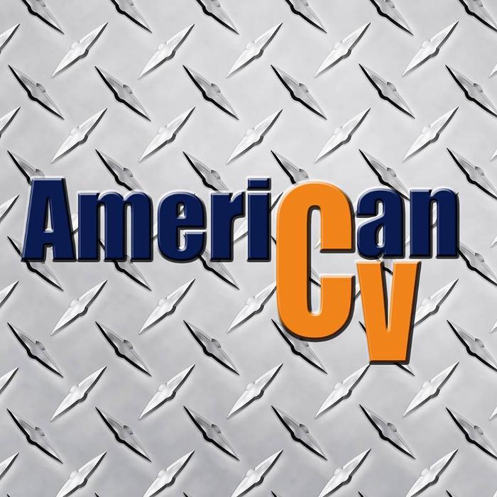 American CV - Ballston Spa, NY