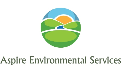 Aspire Environmental Services Limited - Hitchin, Hertfordshire SG4 9JS - 01462 620196 | ShowMeLocal.com
