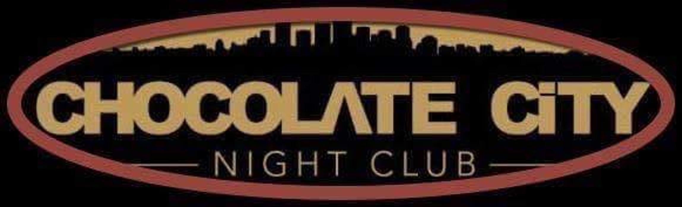 Bild zu Chocolate City night club in Düsseldorf