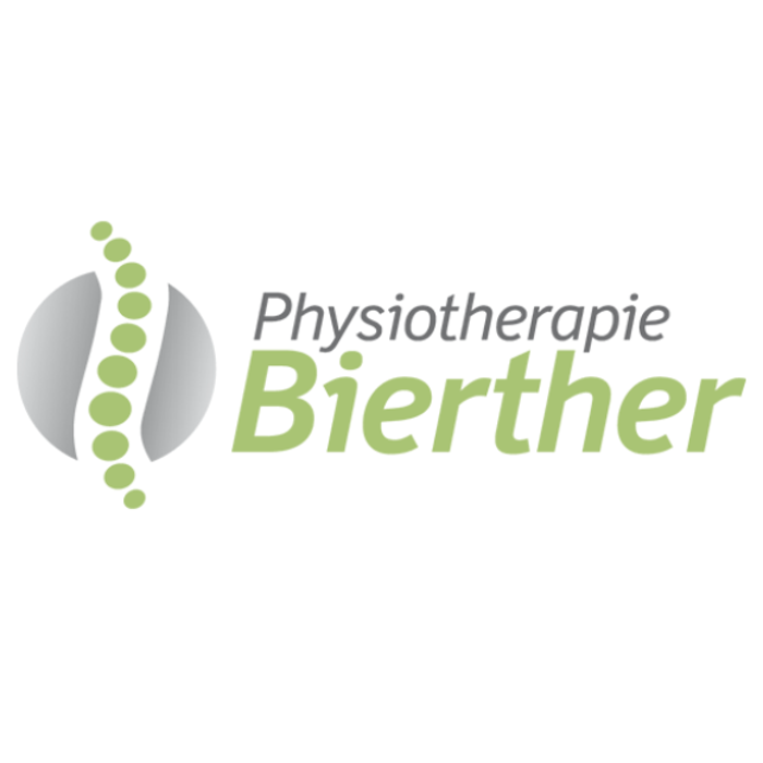 Bild zu Physiotherapie Bierther in Erftstadt