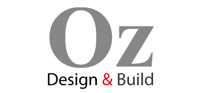 OZ CONSULTING