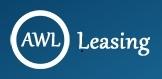 AWL Leasing