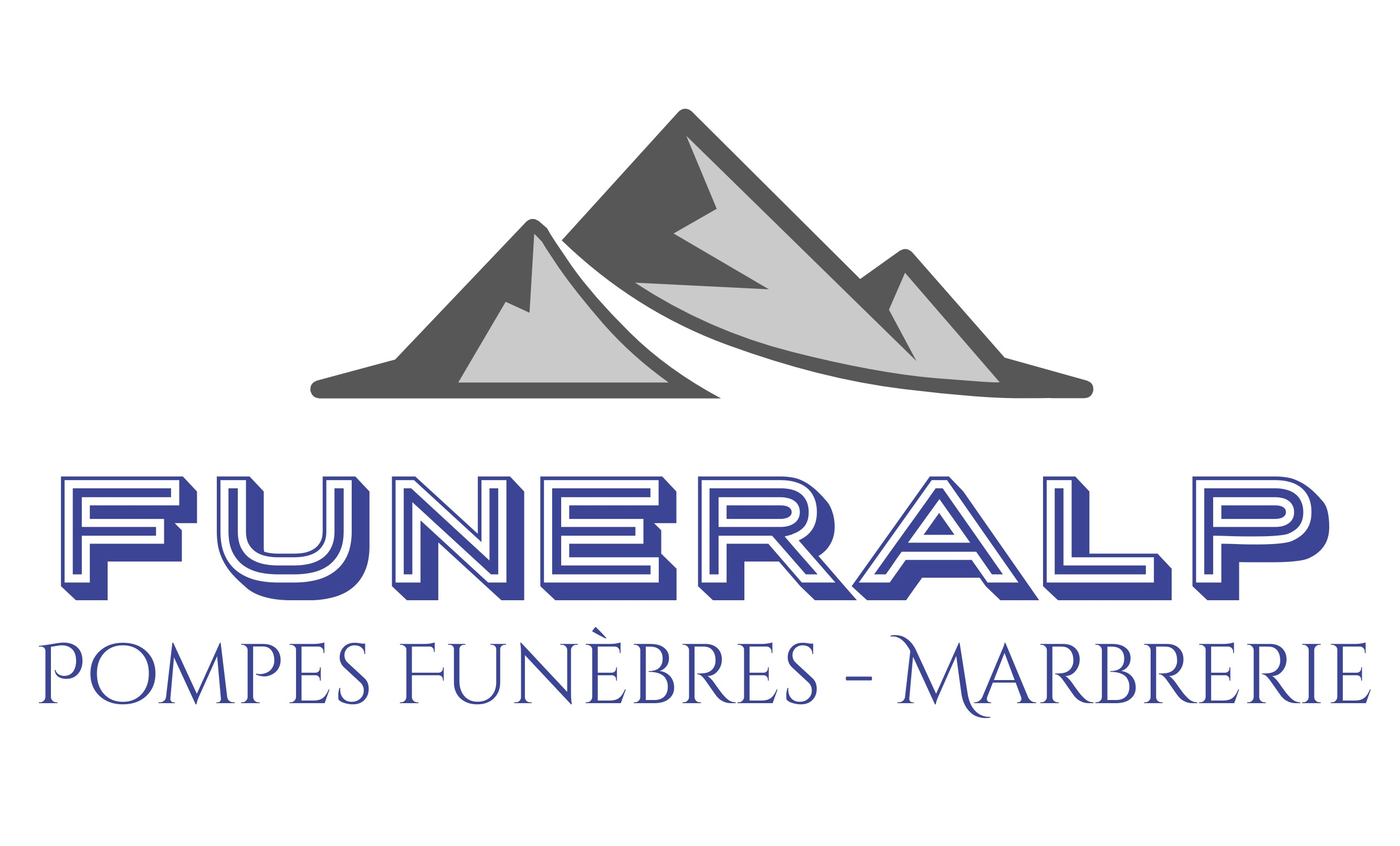 Pompes Funèbres Funeralp