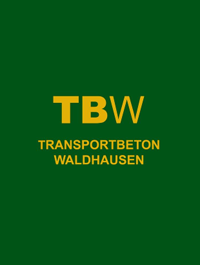 transportbeton waldhausen mbh in urbach an der rems haubersbronner stra e 74. Black Bedroom Furniture Sets. Home Design Ideas