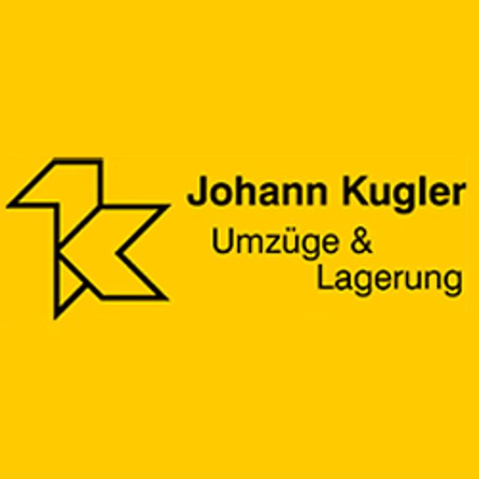 Bild zu Johann Kugler GmbH & Co. KG Umzüge - Lagerung - Möbeltransporte in Darmstadt