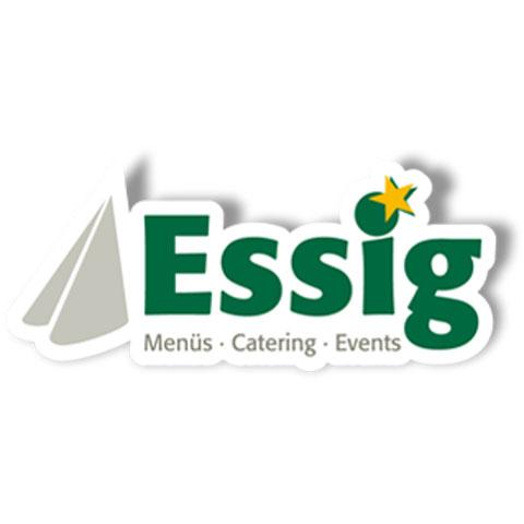 Essig Frischmenü GmbH