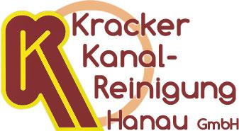 Kanalreinigung Hanau GmbH - Rohrreinigung