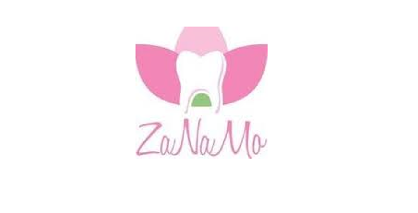 Bild zu ZaNaMo - Zahnaufhellung, Nagelstudio, Mode & Accessoires in Kleinblittersdorf