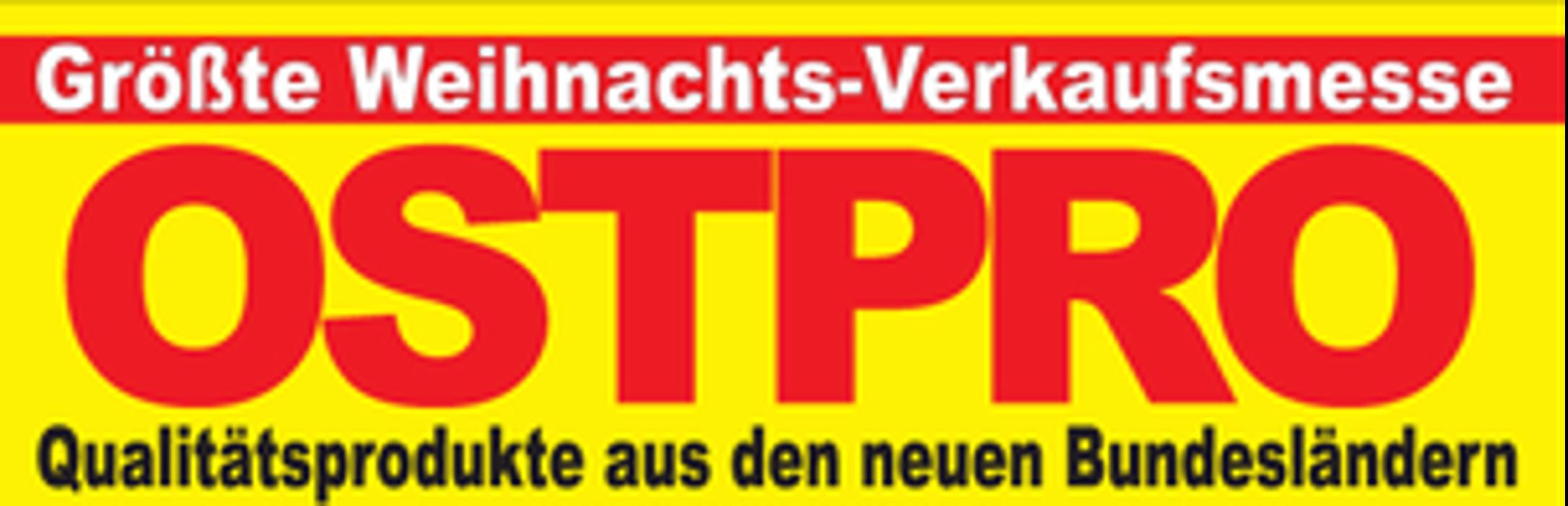 Bild zu Scot-Messen & Marketing GmbH in Dahlwitz Hoppegarten