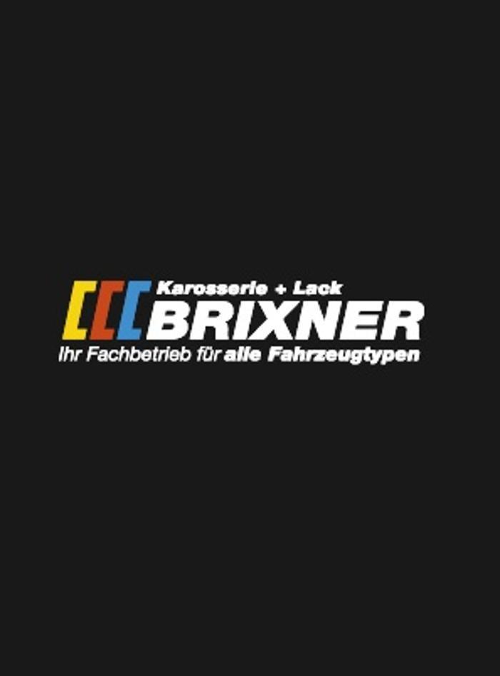 Bild zu Karosserie + Lack Brixner GmbH in Ilsfeld