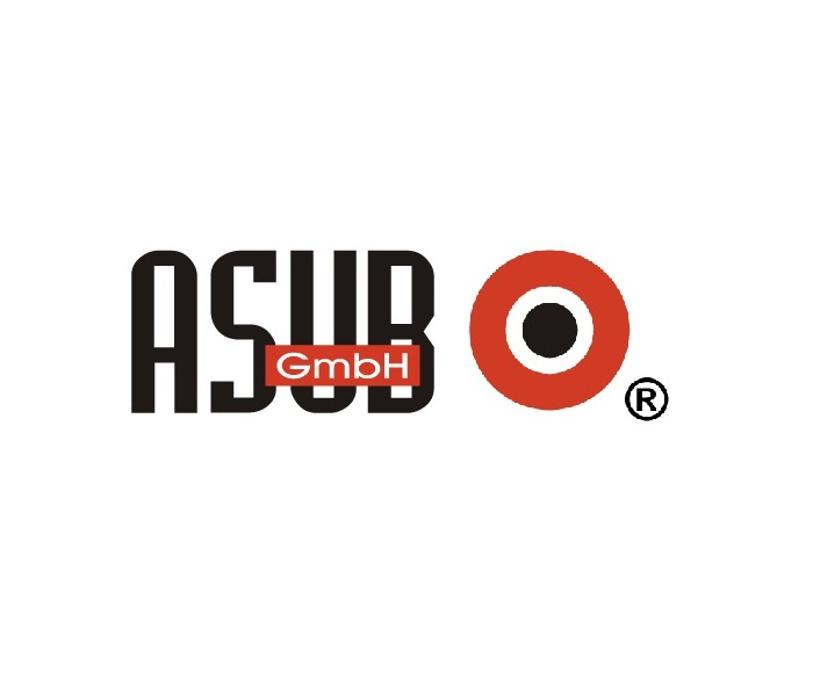 Bild zu ASUB GmbH in Leipzig