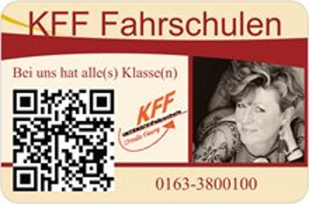 Bild zu Kölner-Frauen-Fahrschule in Köln