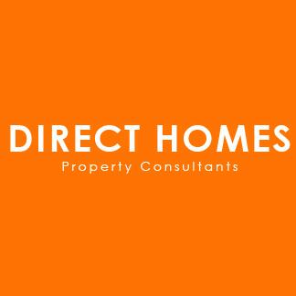 Direct Homes Property Consultants