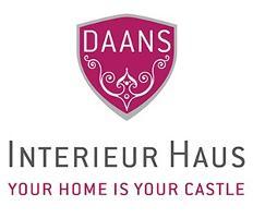 Daans Interieur Haus GmbH