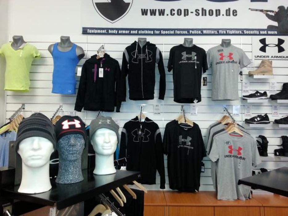 Cop Shop München München Rosenheimer Straße 98 öffnungszeiten