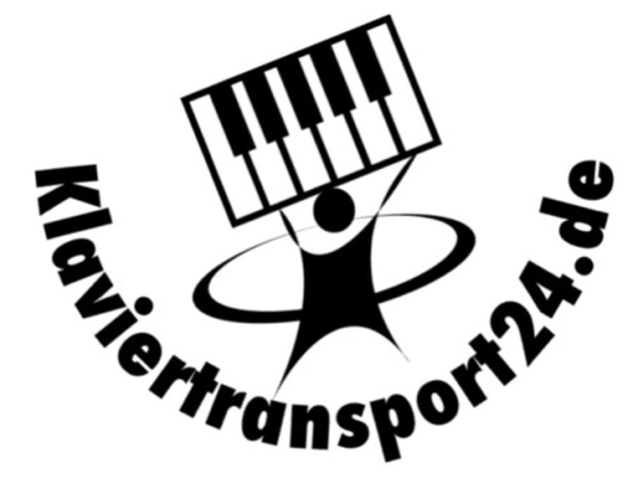 Bild zu Klaviertransport24 - Klaviertransport Berlin in Berlin