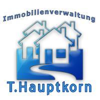Immobilienverwaltung T.Hauptkorn