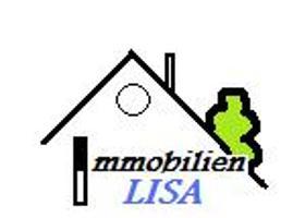 Immobilien-Lisa