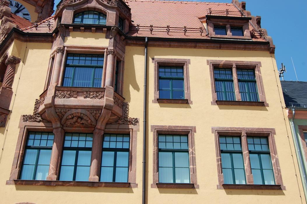Dubiel fenster niederstriegis hauptstra e 1 b for Fenster marken
