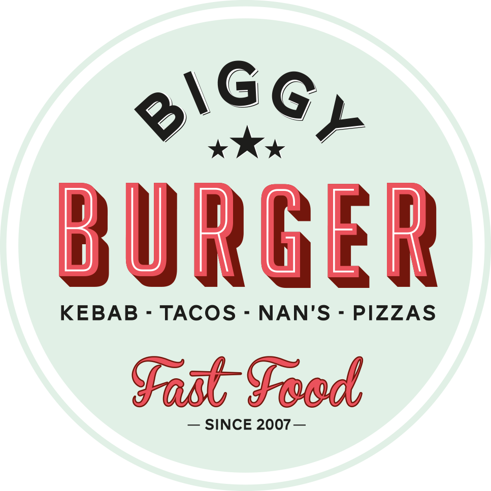 Biggy burger