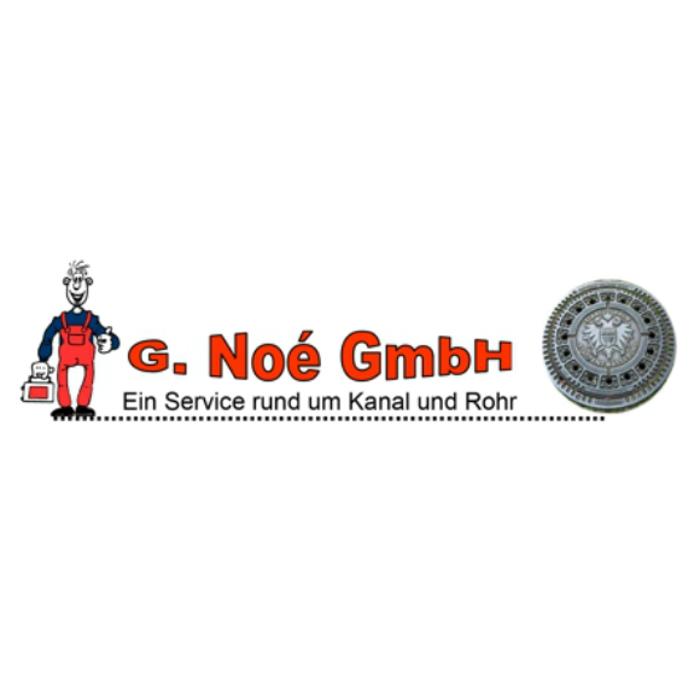 Bild zu G. Noé GmbH in Köln
