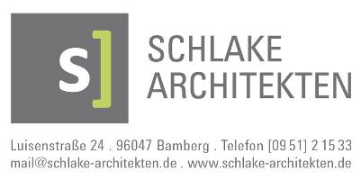 Schlake Architekten