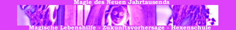 Bild zu Esoterische Lebenshilfe, Liebeszauber, Erfolgszauber, Kostenlose Zukunftsvorhersage, Rückführung in frühere Leben in Siegburg
