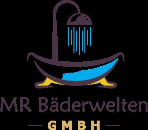 MR Bäderwelten - Ihr Partner für Badrenovierung und Sanierungen