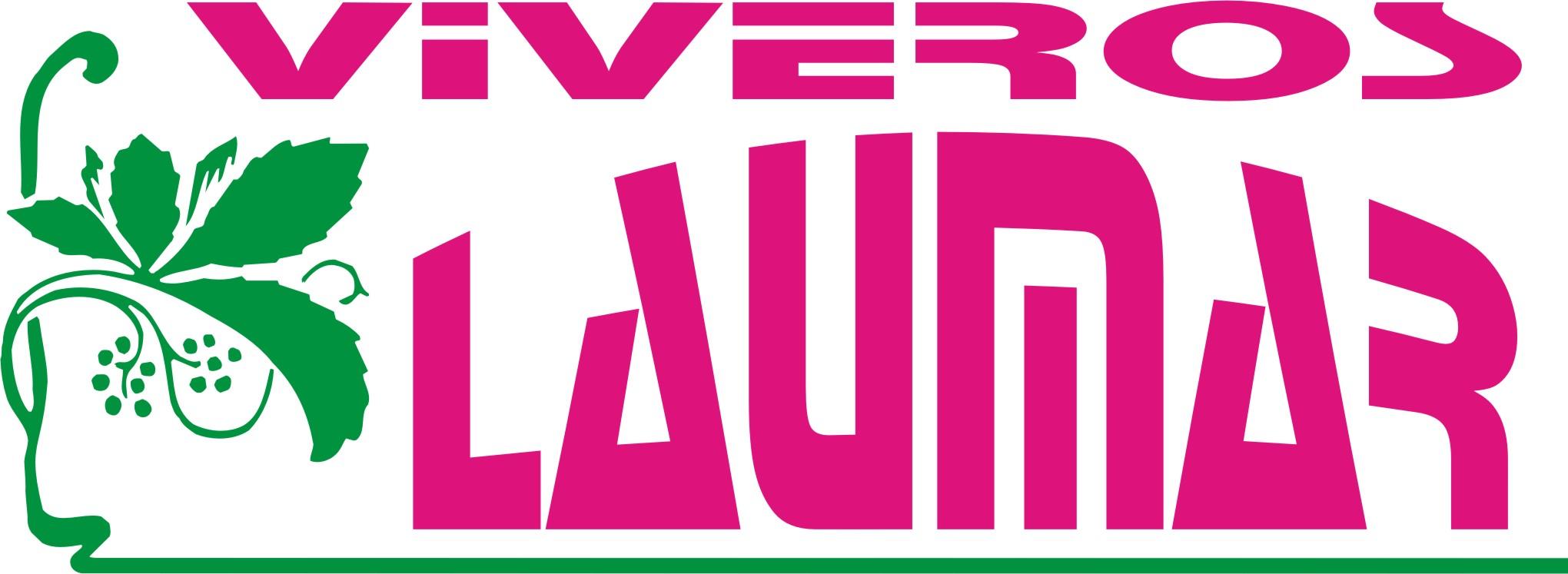 VIVEROS LAUMAR S.L.U.