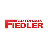 Autohaus Fiedler e.K. Inh. S.Leupold