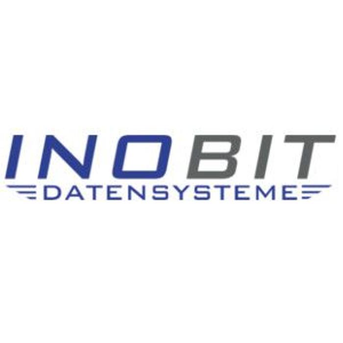 Bild zu PC-SPEZIALIST Bochum-Gerthe Inobit Datensysteme GmbH in Bochum