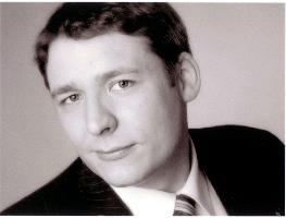 Rechtsanwalt Jens Kramer
