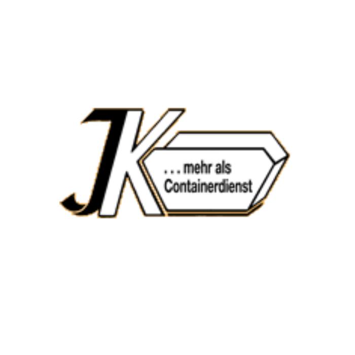 Logo von Josef Keller Containerdienst GmbH