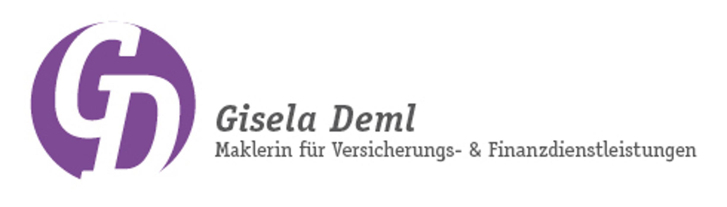 Bild zu Gisela Deml in Kleinostheim
